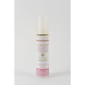 Crema viso antiage rivitalizzante Rosa Antica 50 ml
