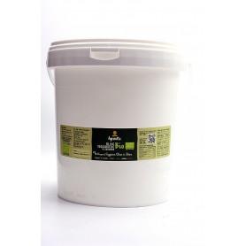 Olive in salamoia Varietà Taggiasca 5 KG