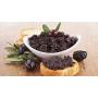 Patè di Olive Taggiasche da Agricoltura Biologica 210 gr