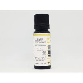copy of olio essenziale di arancio dolce 10 ml