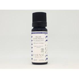 Olio Essenzialiale di Ginepro 10 ml