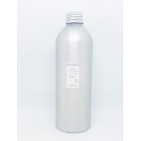 copy of Olio essenziale di lavanda abrialis 20 ml spray