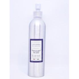 Lavender Room Parfum 200 ml