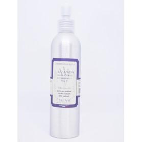 Aus den Ligurischen Alpen Lavendel, Salbei und Rosmarin Raumspray 200 ml