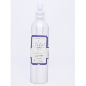 Spray Ambiente alla Lavanda, Salvia e Rosmarino delle Alpi Liguri 200 ml