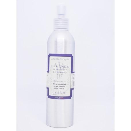 Lavender, Sage and Rosemary Room Parfum 200 ml