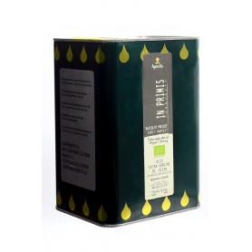 lattina 3 litri In Primis Taggiasca Bio Raccolto Precoce