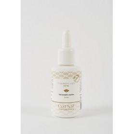 Sinergia Viso N°4 - trattamento pelli sensibili 30 ml
